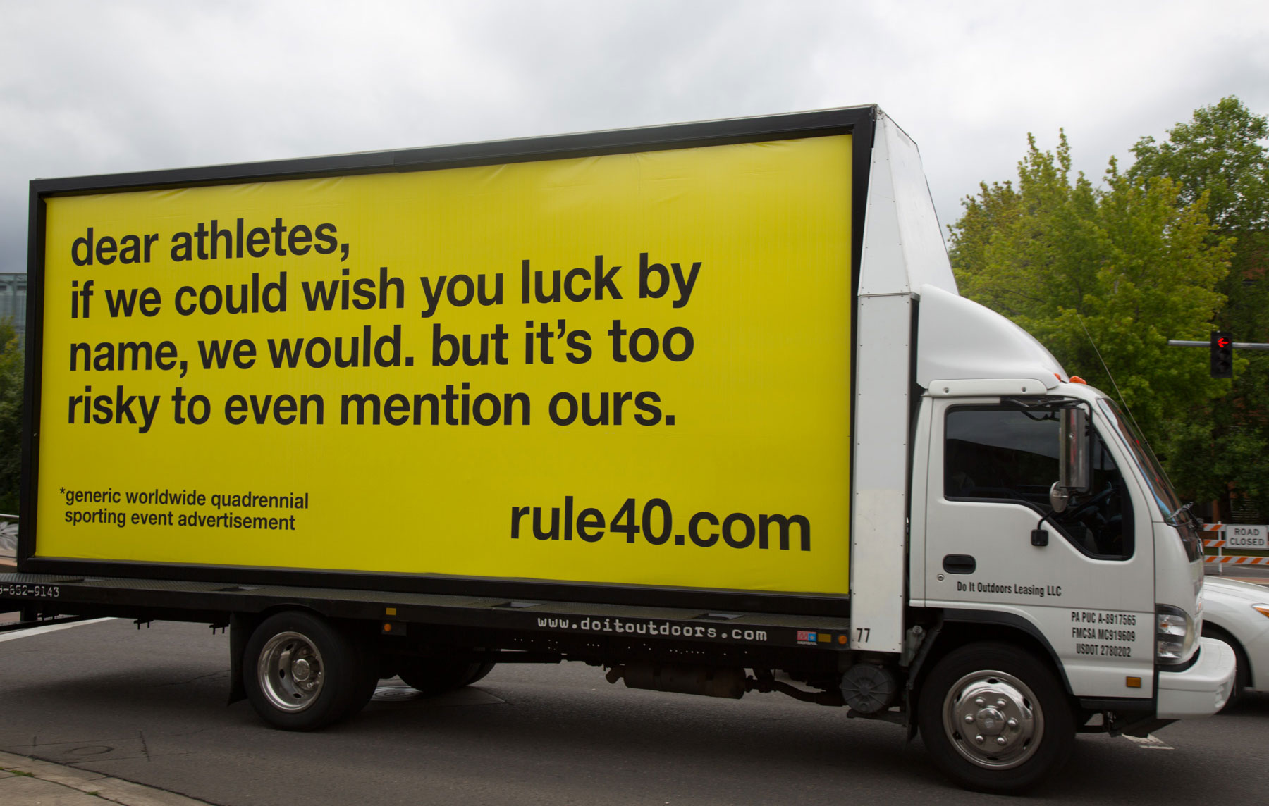http://rule40.com/